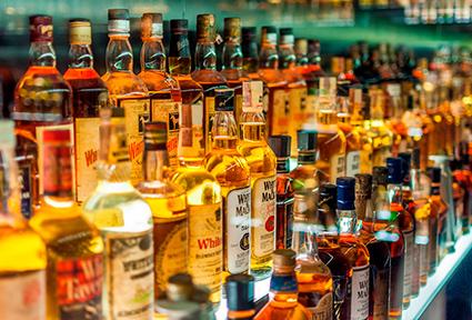 Картинки по запросу Скупка алкоголя – что нужно знать?